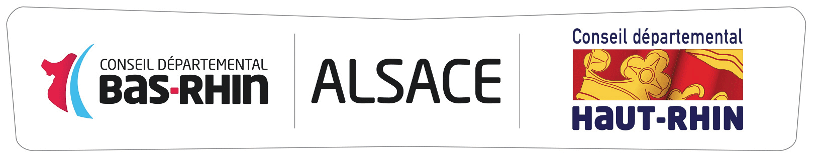 logo-conjoint-alsace
