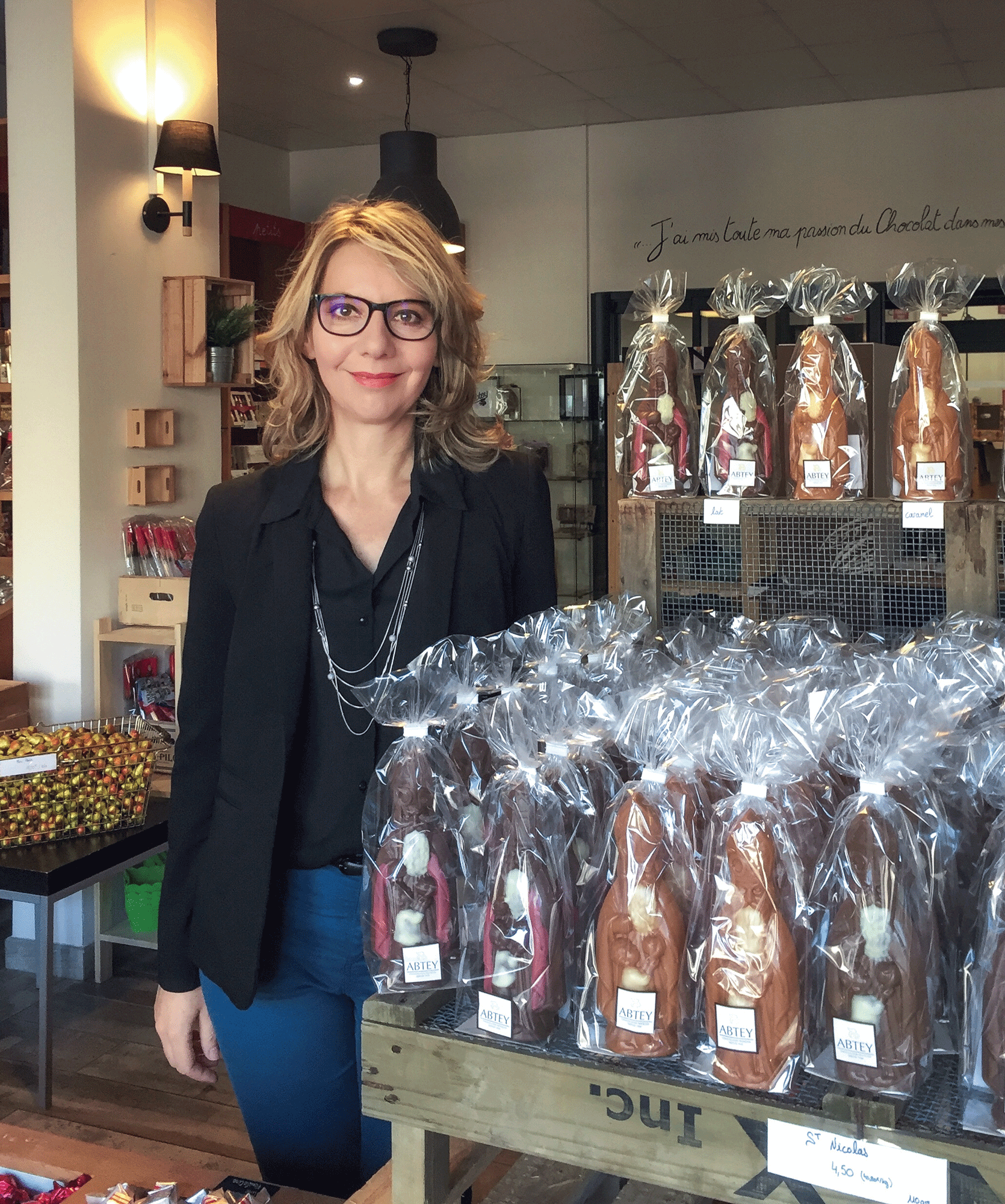 mme-wagner-chocolaterie-abtey.